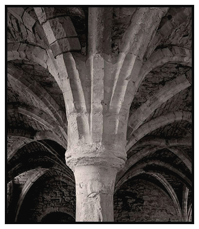 battle abbey study 4 east sussex