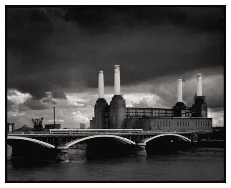 battersea power station study 6
