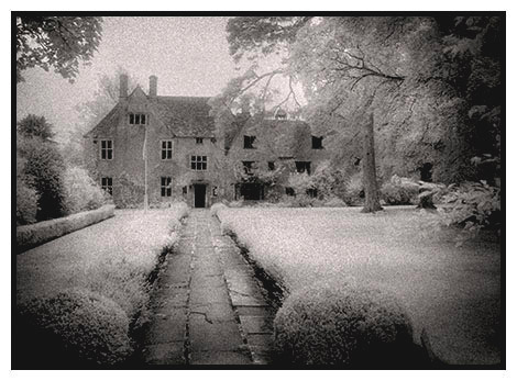 avebury manor wiltshire